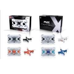 Hot Selling Mini Remote control Drone