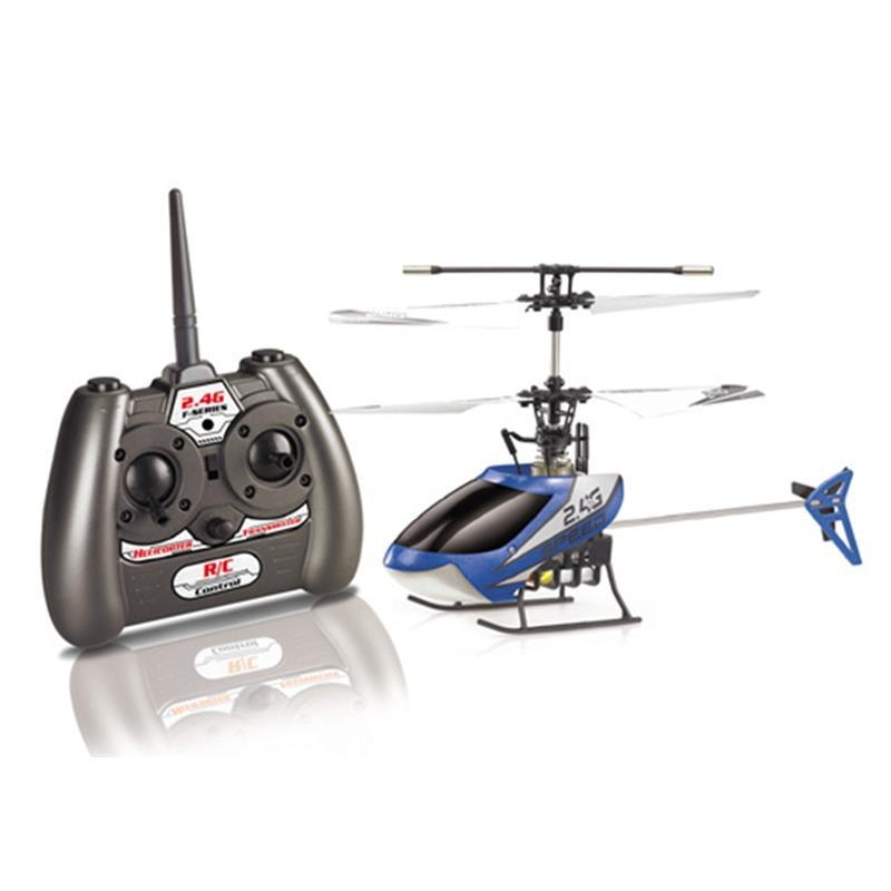 Hot Selling Remote control Helicopter