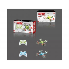 Hot Selling Remote control Mini Drone
