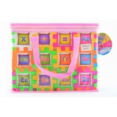 Best Selling Building blocks