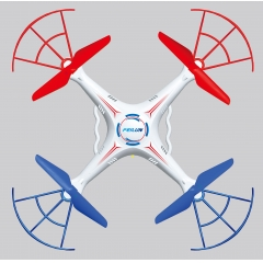 Hot selling 4.5CH RC Drone / Quadcopter