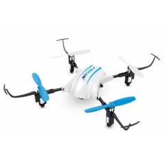 Best Selling RC Mini Drone(Inverted flight)/Mini Quadcopte