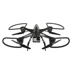 Hot sales 4CH RC Drone