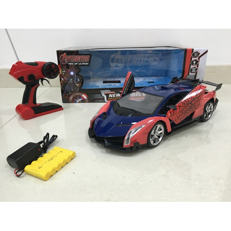 1:10 RC car 5CH RC car