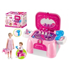Dressing Desk playset