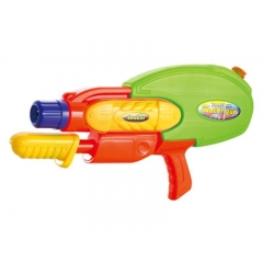 Super power Water gun