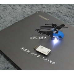Hot Selling RC Mini Helicopter