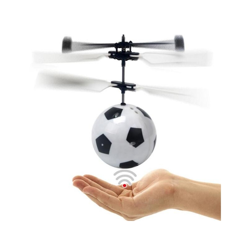 Hot Selling Infrared Heli Ball KS07955