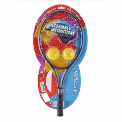 Rackets games toys