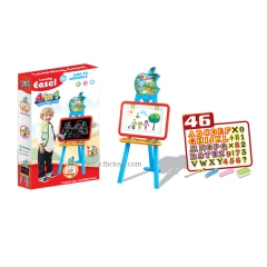 Education toys