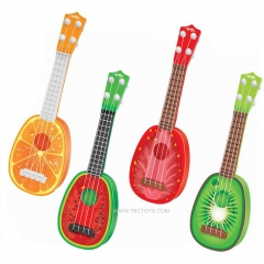 fruit guitar toys