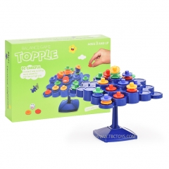 game toys