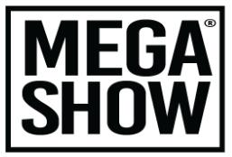 Welcome to 2019 MEGA SHOW in HONG KONG