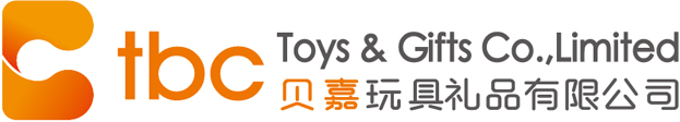 TBC Toys & Gifts Co.,Ltd